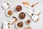 현대그린푸드, 먹기 편한 '연화식 추석선물세트' 출시