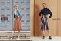 현대홈쇼핑, 가을 패션 공략…슈즈 신제품 잇따라 출시