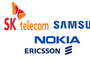 SKT, 삼성전자 에릭슨 노키아  5G 장비 공급우선협상업체 선정