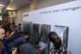 삼성전자 BMF 냉장고 동남아 출시