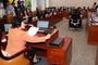 성폭력 방지법 개정안 등 '미투' 법안, 국회 여가위 통과