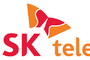 SKT, 5G 장비사로 삼성·에릭슨·노키아 선정…화웨이 제외