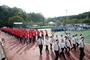 제30회 의왕시민의 날 기념식 및 체육대회 개최