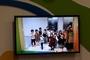 양평군 CCTV 통합관제센터, 어린이 안전체험교육 운영