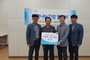고양 일산서구 치매안심센터, 치매환자 위한 '희망나눔기업 협약식' 개최