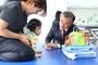 걸음마 뗀 공공어린이재활병원, '권역별 건립' 약속은 어디로?