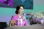 만민중앙교회 창립 36주년 기념 축하행사 개최