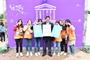 제8회 안산시 도서관 책 문화축제, 성황리에 개최