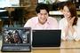 LG전자, 게이밍 노트북 신제품 출시