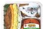 GS25, 쌀 소비촉진 위한 '米라클 칠리&크림새우 볶음밥' 출시