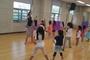 인천 서구 국민체육센터 「어린이 k-pop 댄스」수강생모집