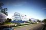 IFEZ, 세계 최대 엘리베이터 기업 오티스 송도에 R&D센터 착공