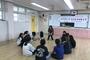 연천군, 학교폭력예방 올틴품성계발 프로그램 진행