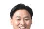 """[2018국감] 김영진 """"지반침하 2년 새 1.8배 증가..지반관리시스템 정비해야"""""""