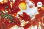 생활맥주, 중동식 달걀요리 모티브 신메뉴 '치킨인더헬' 출시