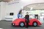 현대자동차, '제3회 브릴리언트 키즈 모터쇼' 개막