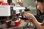 카페창업&프리랜서 관련 커피 바리스타 자격증 교육 과정 무료제공