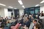 디온페이, 일본 지사 오픈식 개최