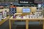 홈플러스, 애플 '프리스비' 오픈… 내년 10개점으로 확대