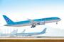 대한항공, 설 연휴 임시 항공편 예약오픈