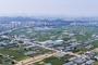 '계양테크노밸리' 신개념 자족형 신도시 조성
