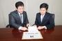 카카오-KT, 과기정통부에 '모바일 통지 서비스' 임시허가 신청