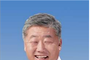 우석제 안성시장, 당선무효형 선고 받아..벌금 200만원