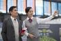 항공사지상직/여행사 취업 위한 'CRS 승무원자격증' 무료수강 지원 이벤트 개시