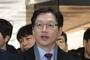김경수 구속을 바라보는 의문의 시선