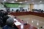 제윤경, 차(茶) 산업 육성 및 지원강화를 위한 제도개선 토론회 개최