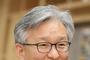 권칠승 세먼지저감 위한 'LPG차량 구매가능법' 본회의 통과