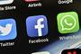 인스타그램 페이스북 현재도 오류..다른 채널로 메세지 전달