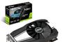 에이수스, GeForce GTX 1660 시리즈 그래픽카드 2종 발표