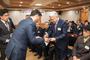 만민중앙교회, '지역복지발전 공로' 감사장 수상
