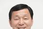 김철민, 경기장 내 선거운동 금지 '황교안법' 대표발의