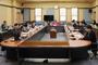 평택시의회, '평택시 지속가능발전협의회 지원 조례' 제정을 위한 의견 수렴 간담회 실시