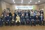 (재)평택복지재단, '비전 및 중장기 발전계획' 연구 중간보고회 개최