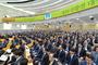 '영원한 생명'의 약속 담긴 유월절 175개국 7000여 하나님의 교회에서 거행