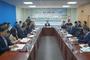 국회 농해수위,'농협법'개정 관련 전문가 간담회 개최