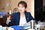 포천시의회 손세화 의원, 청년정책 개발과 시민과의 소통 최우선