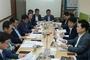 평택시, 국회의원·시장·시의장 참여 초당적 제4차 정책협의회 개최