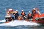 평택해경, 14일부터 4일간 해상 종합 훈련