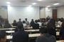 평택교육지원청, 배움중심수업 연수 개최