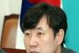 하태경 '對北 인권대화' 결의안 발의… 각계 동참