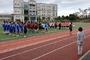 신나게 즐기는 스포츠 한마당,  평택 학교스포츠클럽축제 개막