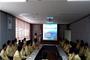 평택지방해양수산청, 2019년 을지태극연습 사전준비보고회 개최