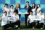 바이엘 코리아, 저소득층 간세포암 환자 지원을 위한 성금 '서울 사랑의열매' 기탁
