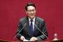 신창현, '민간임대주택특별법 개정안' 대표발의