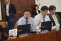 김성원, 자유한국당 2020 경제대전환위원회 위원 선임