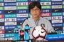 한국 대표팀, 사상 최초 U-20 월드컵 결승 진출